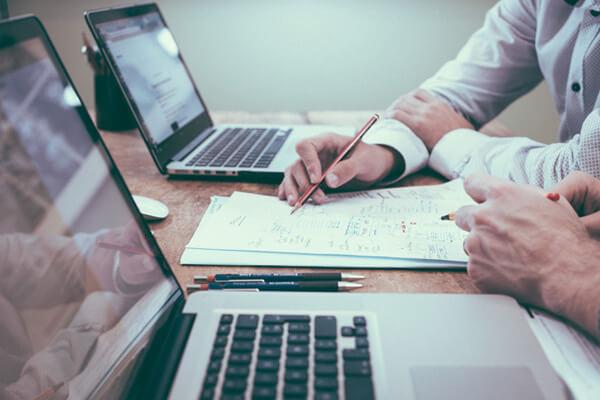 Contractul individual de muncă pe durată determinată
