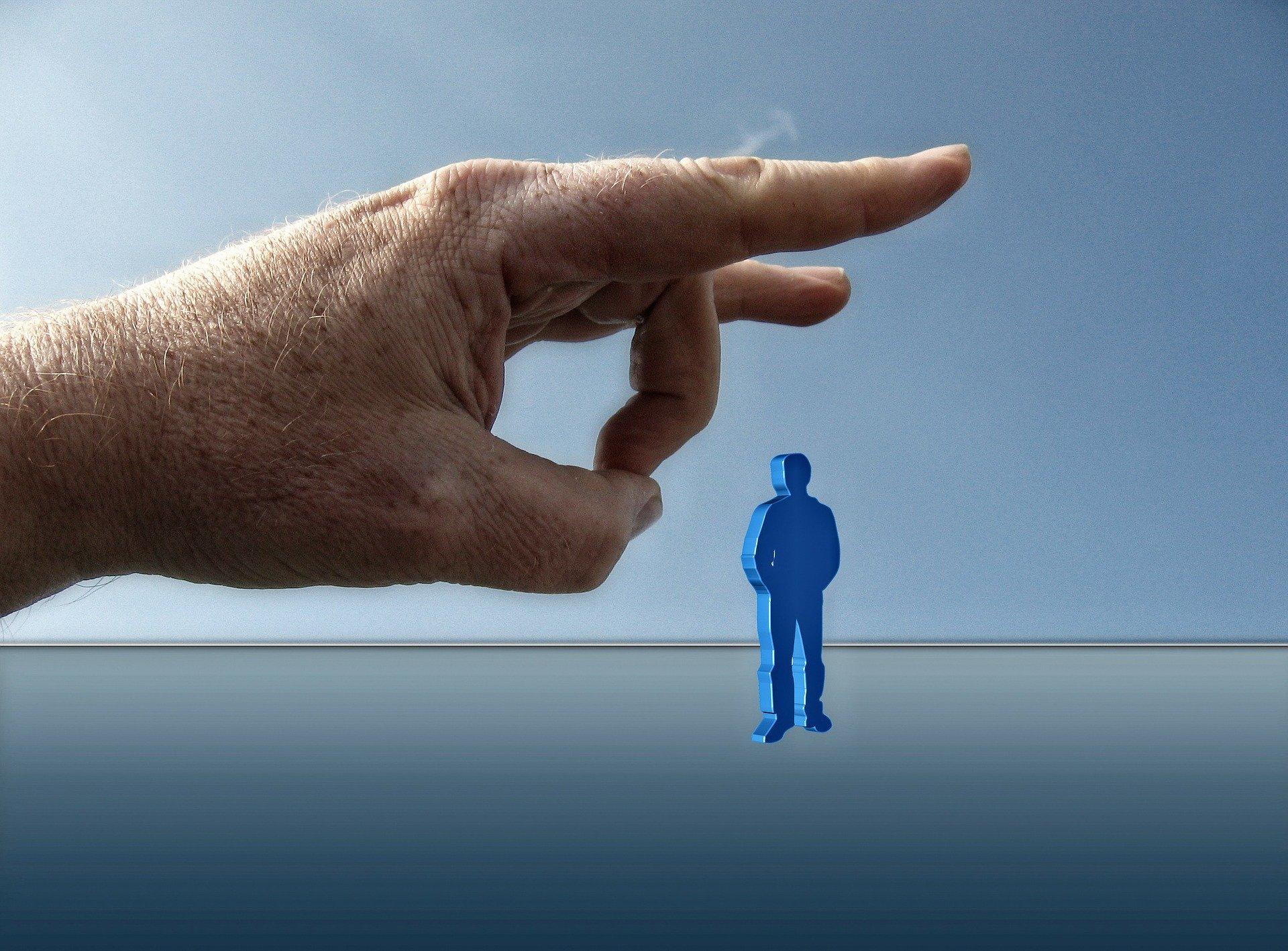 Încetarea contractului individual de muncă prin demisie