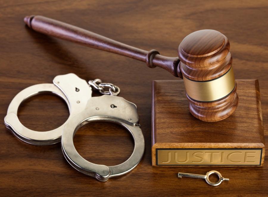 Renunțarea la aplicarea pedepsei