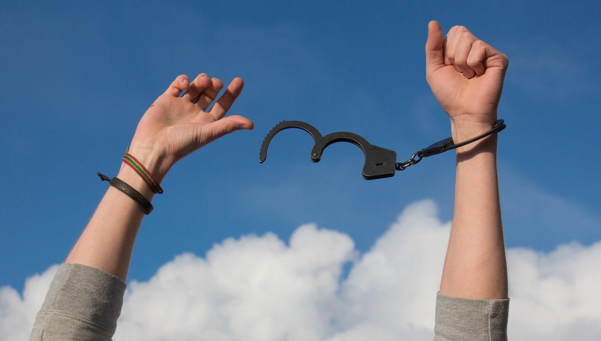 Amânarea aplicării pedepsei