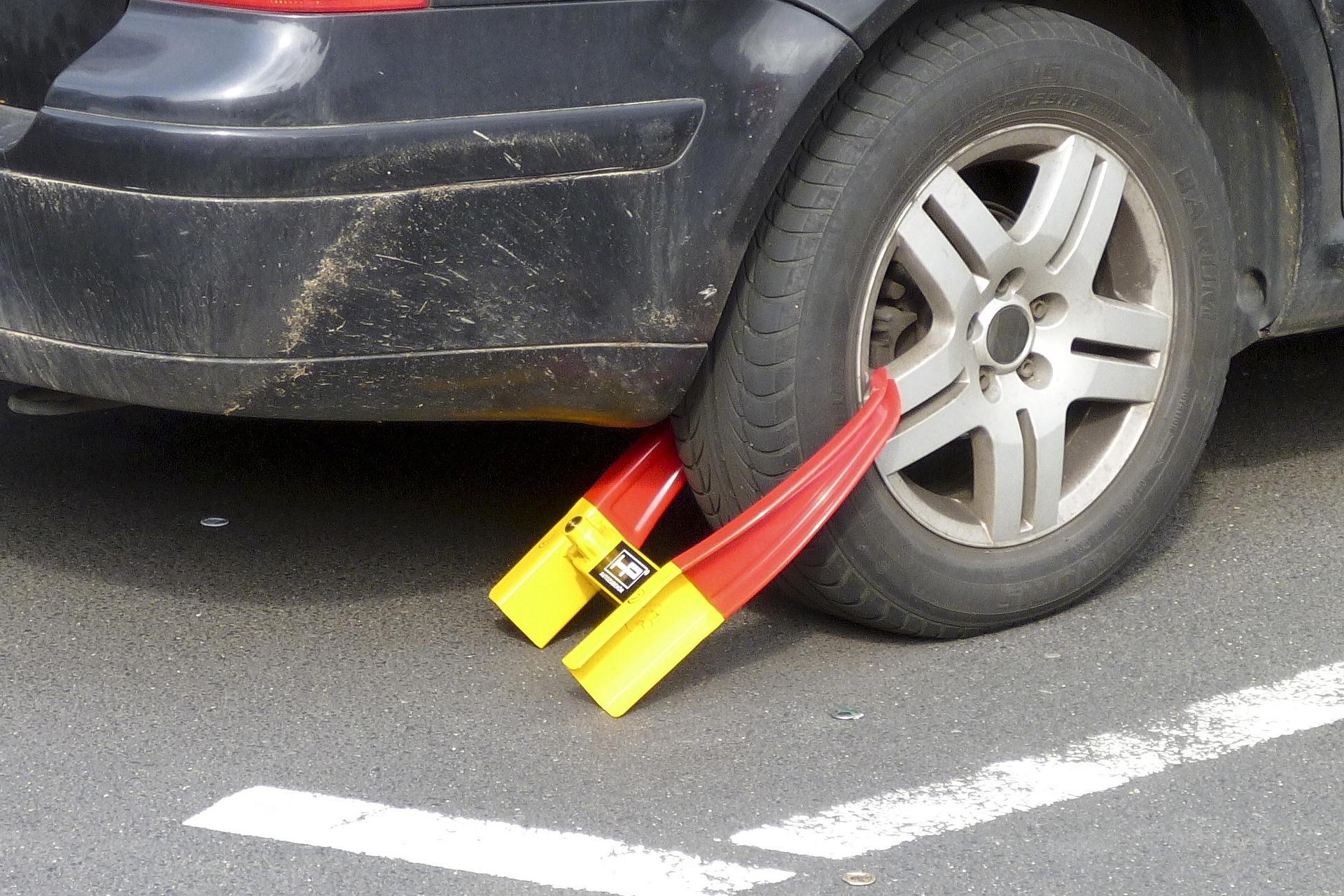 Măsurile de siguranță