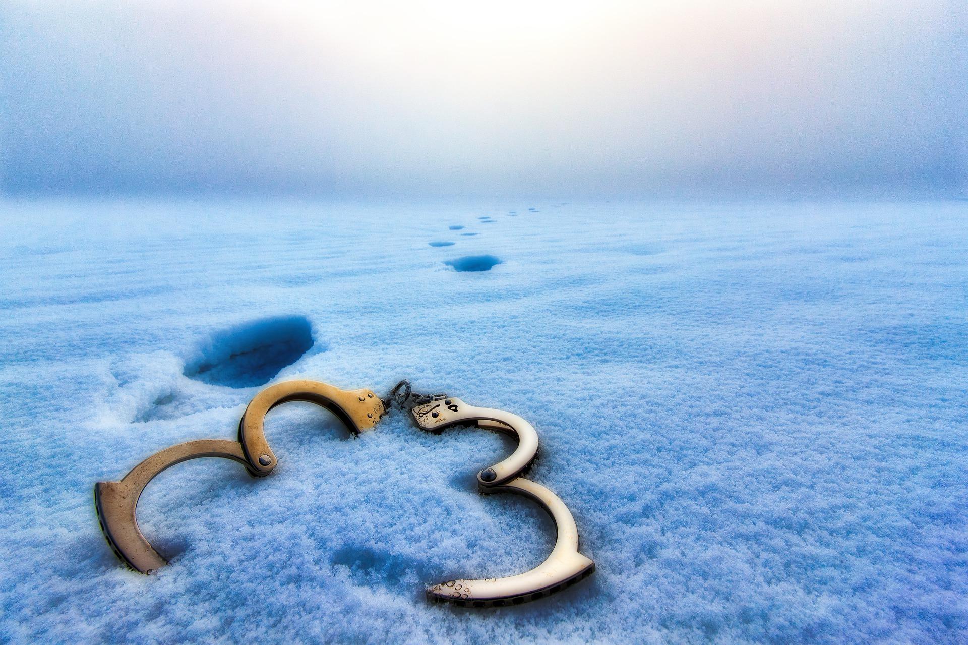 Cauzele care înlătură sau modifică executarea pedepsei