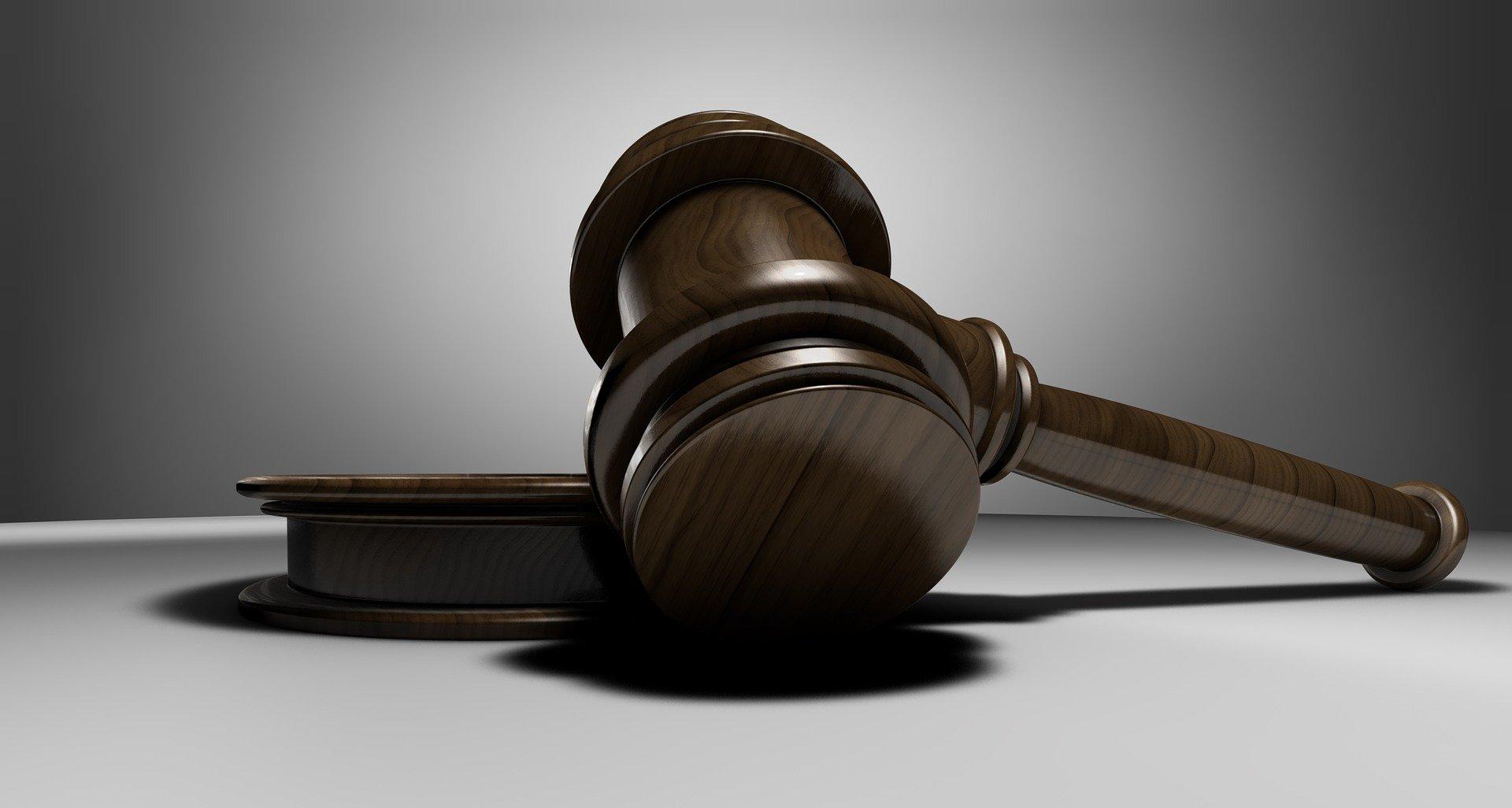 Acțiunea penală și acțiunea civilă în procesul penal